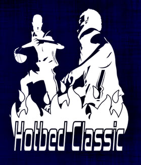 Hotbed Classic